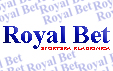 Royal bet