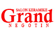 grand keramika negotin
